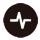 Elektronisk Diagnostik icon